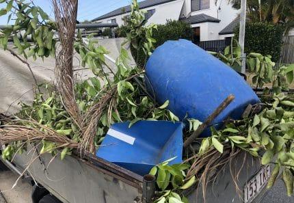 Three Key Factors To Consider Before Hiring Rubbish Skips In Brisbane
